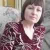 Татьяна, 62, г.Новосибирск