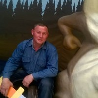 аолсчп, 42 года, Весы, Москва