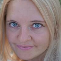 Татьяна, 34 года, Водолей, Москва