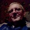 Георгий, 51, г.Кисловодск