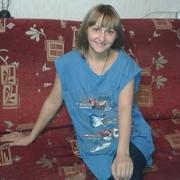Екатерина, 34, г.Воркута
