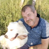 Александр, 50, г.Лосино-Петровский