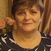 Елена, 54, г.Заречный