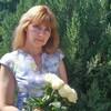 Наталья, 48, г.Богучар