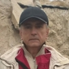 Стас, 58, г.Винница