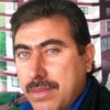 ahmet gedik, 42, г.Добрич