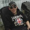 Ruslan lysyy, 45, Mikhnevo