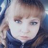 Татьяна, 30, г.Ижевск