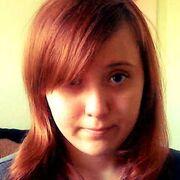 Елизавета 25 лет (Близнецы) хочет познакомиться в Половинном