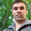 ИЛХОМЖОН, 34, г.Душанбе