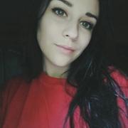 Diana, 21, г.Таганрог
