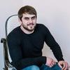 вася, 36, г.Краматорск