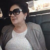 Barbara Abou El Ata, 39, Hurghada