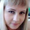 Олеся, 30, г.Виктория