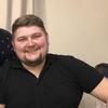 Denis, 28, Balashikha
