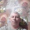 Дмитрий, 47, г.Балаково