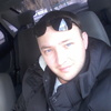 Андрей, 35, г.Курган