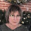 Ирина, 55, г.Ростов-на-Дону
