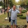 Павел, 44, г.Биробиджан