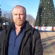 Александр, 62, г.Нерюнгри