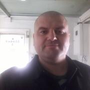 игорь, 43, г.Заполярный (Ямало-Ненецкий АО)