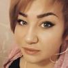 Natalya, 34, Zverevo