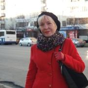Нина 68 Екатеринбург