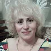 Нина, 57, г.Гуково