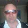 Евгений, 45, г.Шымкент