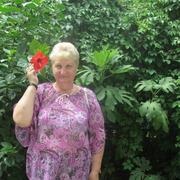 Вера, 67, г.Переславль-Залесский