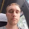 Денис, 25, г.Ростов-на-Дону