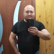 Радик, 39, г.Салават