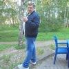 Yuriy, 42, Syktyvkar