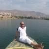 Любомир, 49, г.Худжанд