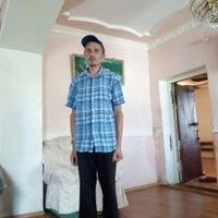 Александр, 51 год, Козерог, Новосибирск
