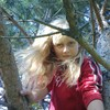 Darya, 16, Macon