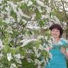 Елена, 57, г.Михайловка