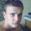 вадим, 37, г.Белово