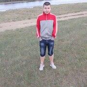 Евгений Лапшаков 22 Бердск