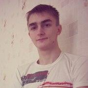 Владимир, 26, г.Касимов