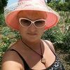 Нина Алексеевна, 59, г.Феодосия