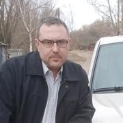 Алексей 44 Лысково
