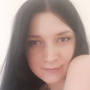 Наталья, 31, г.Новоалтайск