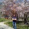 Назар, 51, г.Райчихинск