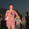 Татьяна, 40, г.Бобруйск