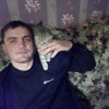 Zevs, 34, г.Дивное (Ставропольский край)