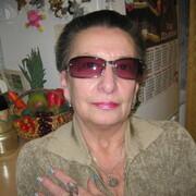 Tamara 81 год (Весы) Симферополь
