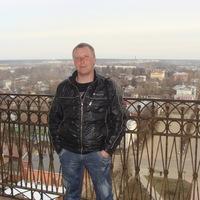 Денис, 39 лет, Рак, Иваново