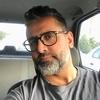 Vahid, 30, г.Тегеран
