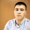 Владимир, 23, г.Омск
